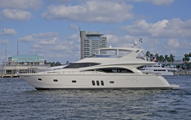 70ft_marquis_motor_yacht10