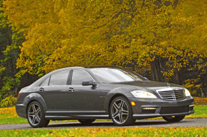 mb s63 amg