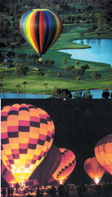 ultimate-south-florida-balloon-ride