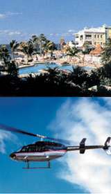 ultimate-south-florida-helicopter-charter