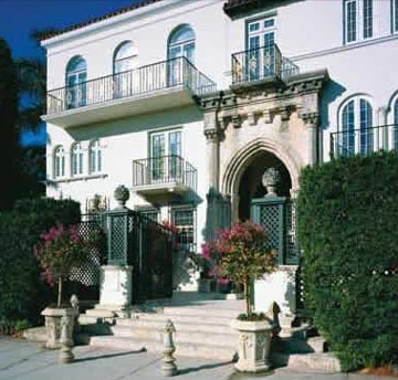 ultimate-south-florida-versace-mansion